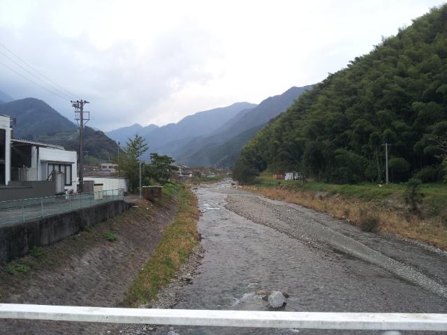 静岡遠征1
