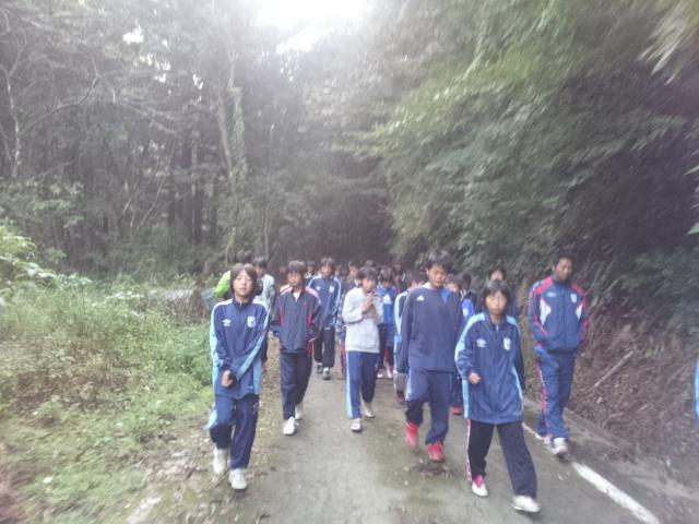 静岡遠征  6