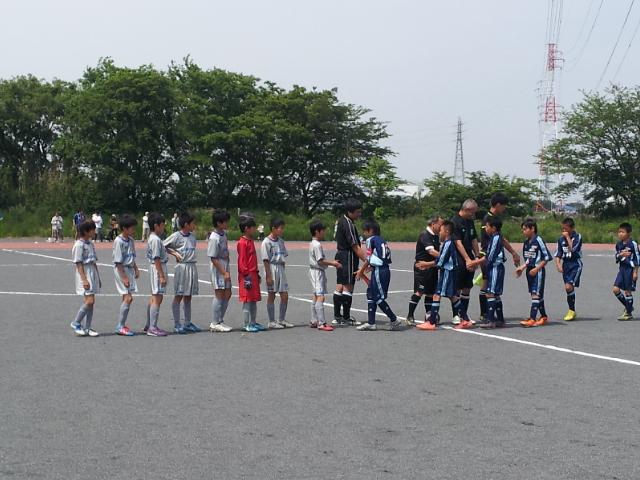 全日本少年サッカー大会神奈川県予選